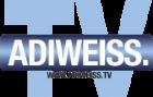 AdiweissTV